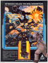 archivio_dvg_02:asteroids_deluxe_-_flyers_-_02.png