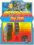 archivio_dvg_02:asteroids_deluxe_-_flyers_-_03.png