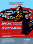 archivio_dvg_02:special_criminal_investigation_-_flyer_-_03.png