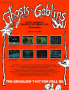 archivio_dvg_02:ghosts_n_goblins_-_flyers_-_01.png