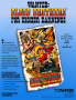 archivio_dvg_08:blood_bros_-_flyer1.png
