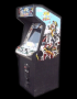 gennaio09:double_dragon_ii_-_the_revenge_cabinet.png