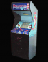 marzo11:pengo_-_cabinet_2_.png