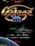 archivio_dvg_01:galaga_88_-_title.png