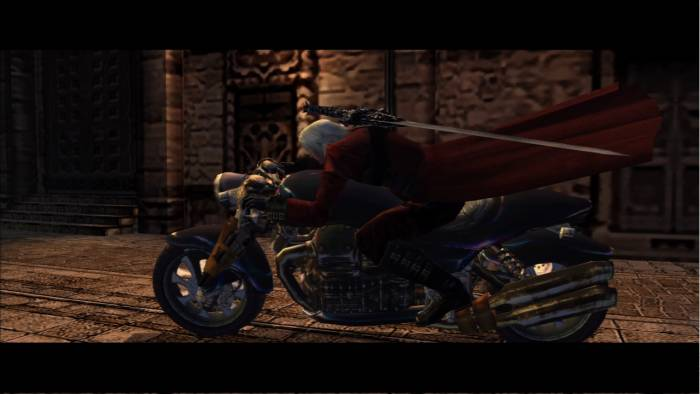 devil-may-cry-hd-collection-07.jpeg