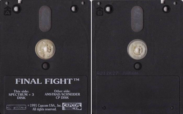 final_fight_cpc_disk.jpg