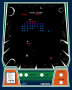 archivio_dvg_01:galaxian_-_artwork_-_02.png