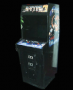 marzo09:r-type_cabinet_2.png