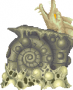archivio_dvg_03:altered_beast_-_boss_-_snail.png