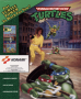 dicembre09:teenage_mutant_hero_turtles_flyer.png