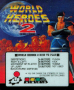 marzo11:world_heroes_2_-_marquee.png