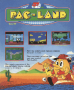 novembre09:pac-land_flyer_3.png