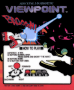 archivio_dvg_02:viewpoint_-_marquee.png
