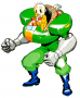 archivio_dvg_06:captain_commando_-_artwork_-_baby_head.png
