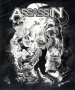 archivio_dvg_01:assassin_-_extra_-_02.png