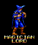 archivio_dvg_06:magician_lord_-_mlord.png