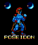 archivio_dvg_06:magician_lord_-_poseidon.png