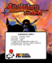 archivio_dvg_06:magician_lord_-_marquee.png