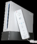nuove:wii_453x600small.png