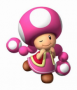 marzo08:200px-toadette.png