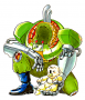 archivio_dvg_06:captain_commando_-_artwork_-_baby_head2.png