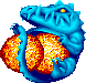 archivio_dvg_03:altered_beast_-_boss_-_crocodile_wyrm.png