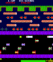 aprile09:frogger_game_arcade.png