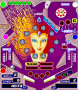 dicembre09:pinball_action_0000.png