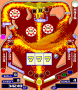 dicembre09:pinball_action_0000a.png