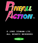 dicembre09:pinball_action_title.png