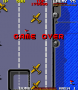 gennaio09:bombs_away_gameover.png
