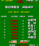 gennaio09:bombs_away_scores.png