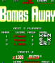 gennaio09:bombs_away_title.png
