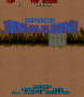 gennaio10:space_invasion_title_2.png