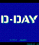maggio10:d-day_jaleco_title.png