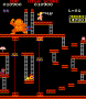 marzo10:crazy_kong_part_ii_5.png