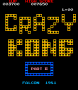 marzo10:crazy_kong_part_ii_title.png