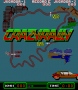 marzo10:crazy_rally_title_2.png