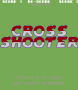 marzo10:cross_shooter_title.png