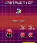 marzo10:cybattler_how_to.png