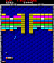 marzo11:arkanoid_-_0000a.png