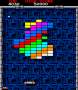 marzo11:arkanoid_-_0000c.png