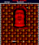 marzo11:arkanoid_-_0000_ct.png