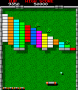 marzo11:arkanoid_-_0000_ps.png