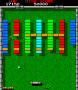 marzo11:arkanoid_-_0000d.png