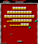 marzo11:arkanoid_-_revenge_of_doh_-_01.png