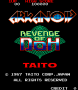 marzo11:arkanoid_-_revenge_of_doh_-_title.png