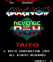 marzo11:arkanoid_-_revenge_of_doh_-_title_2.png