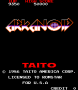 marzo11:arkanoid_-_title_6.png