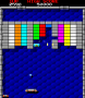 marzo11:tournament_arkanoid_-_0000.png